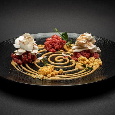 Snodo - Officina del gusto - piatti - 5